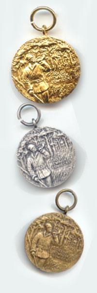 medal-zaslugi-lowieckiej